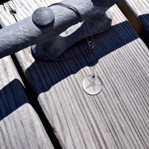 nautical-pendants-everyday-artifact