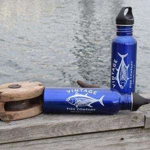 stainless-steel-water-bottles-blue