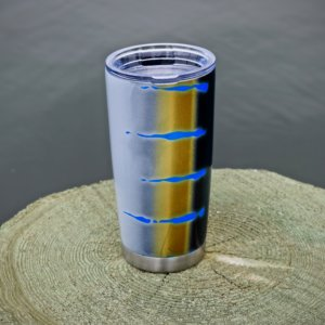 Livewell Tumbler