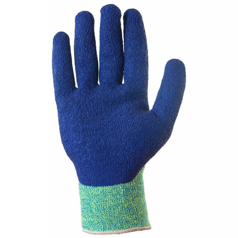 Fish Fillet Glove