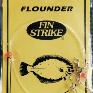 Flounder_Rig