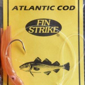 Cod Fishing Rig